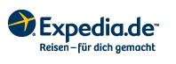 expedia.de - Reisen für Dich gemacht
